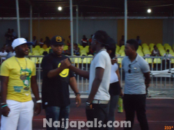 Ghana Female Celebrities Soccer Match 111.jpg