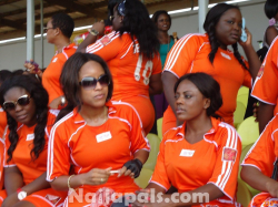 Ghana Female Celebrities Soccer Match 113.jpg