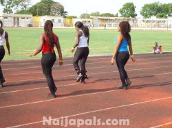 Ghana Female Celebrities Soccer Match 115.jpg