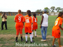 Ghana Female Celebrities Soccer Match 124.jpg