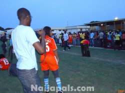 Ghana Female Celebrities Soccer Match 125.jpg