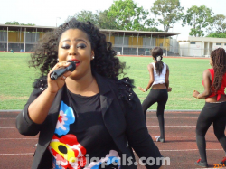 Ghana Female Celebrities Soccer Match 129.jpg