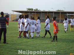 Ghana Female Celebrities Soccer Match 131.jpg
