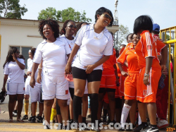 Ghana Female Celebrities Soccer Match 133.jpg