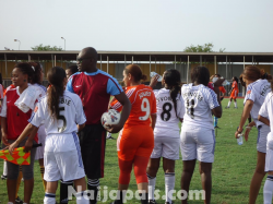 Ghana Female Celebrities Soccer Match 2.jpg