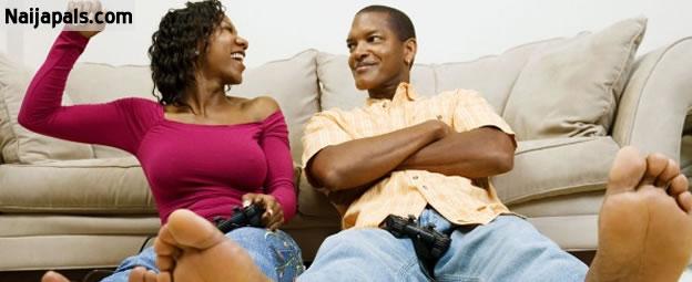 Paginas para descubrir personas en una cita enamorando