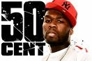 ayo technology  she wants it  ft  timberland by 50 cent