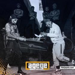 Naijapals | Nigerian Music, Movies & News Website