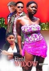 NollywoodLove - Final Widow 2