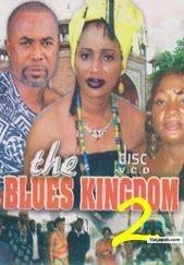 The Blues Kingdom 2