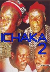 Ichaka 2